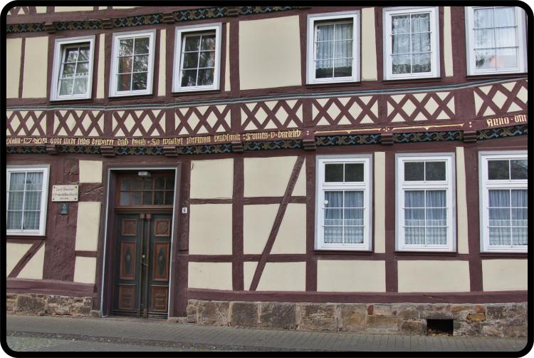 Burckhardthaus